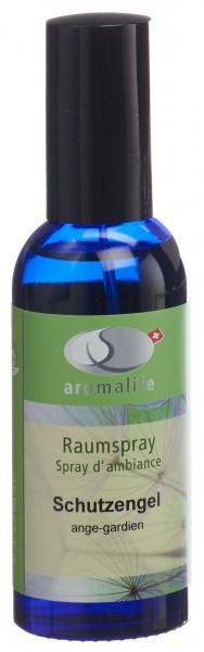 AROMALIFE Raumspray Schutzengel Fl 100 ml