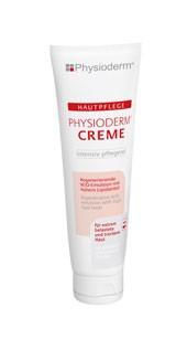 PHYSIODERM Hautpflege Creme Tb 100 ml