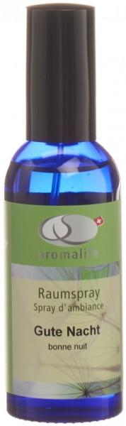 AROMALIFE Raumspray Gute Nacht 100 ml