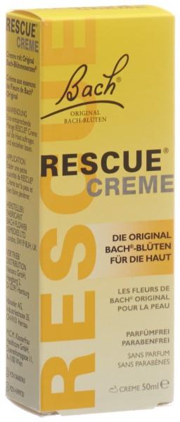 RESCUE Creme Tb 50 g