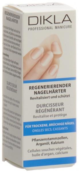 DIKLA regenerierender Nagelhärter 12 ml