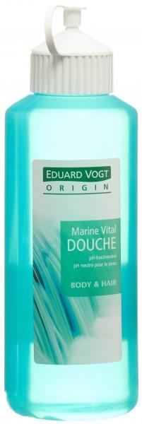 VOGT ORIGIN Marine Vital Douche Fl 1000 ml