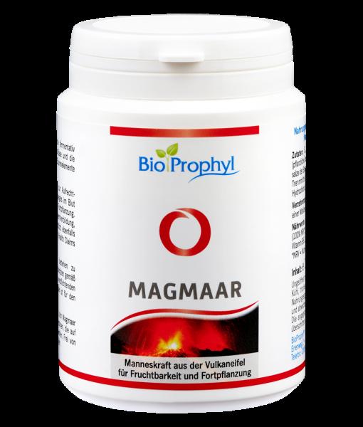 BIOPROPHYL Magmaar