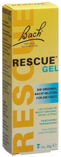 RESCUE Gel Tb 30 g