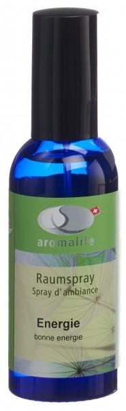 AROMALIFE Raumspray Energie 100 ml